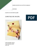 Ana Francisca nº5 - 10F