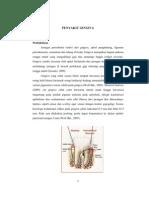 45072065-PENYAKIT-GINGIVA.pdf
