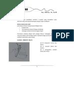 53428143-TRISMUS.pdf