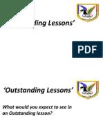 Outstanding Lessons November 2012 2.pptx