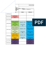 Horario I TRIM 2013 Grupos ADSI-Feb10-13
