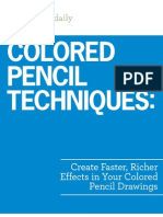 ColoredPencil_Freemium