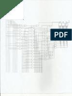 schematic gdiagram.pdf