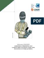 Informe Agresiones a Periodistas 2012 UNIR (5feb13) (2).pdf