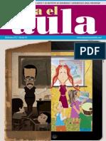 para_el_aula_04.pdf