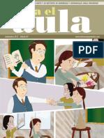 para_el_aula_03.pdf