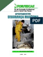 Seguranca_Maritima_2004_FORPESCAS