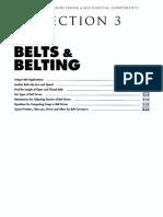 3.Belts&Belting