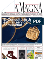 aula_magna_2011_02_03.pdf