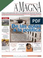 aula_magna_2009_02_25.pdf