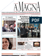 aula_magna_2009_07_06.pdf