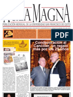 aula_magna_2012_09_30.pdf