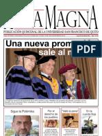 aula_magna_2010_02_22.pdf