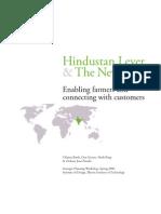 Hll Thenewindia Report Final
