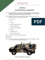 16 Bushmaster Cleaning Manual