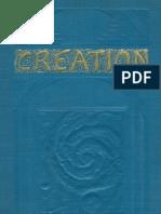 1927_Creation (J.F.Rutherford) IBSA.pdf