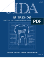 Journal of the IDA