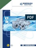 VF-W-Ex_ESP_1734-R3