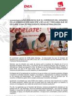IU apuesta por la Industria y Empleo en Alcalá de Henares.pdf