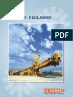 Stacker Reclamier