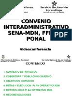 Presentacion Video Confer en CIA Sept 2-2008 Convenio Sena-ffmm1