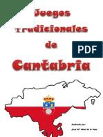 Juegos Tradicionales de Cantabria.docx