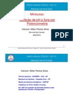 medicao_ph_ions_crq_rev.pdf