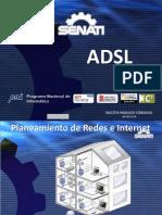 Adsl Packet Tracer