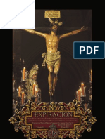 122686641--Expiracio-pdf-1