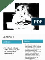 Laminas TAT Explicacion