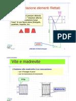 FILETTATURE M3-3.pdf
