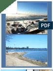 Park Lake 603