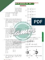 2do_examen_matematicas
