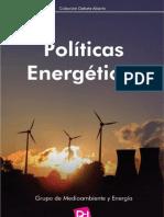 Politic as Energetic As