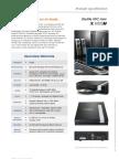 Shuttle_X100H_de.pdf
