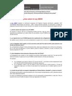 PreguntasFrecuentes_CAS_Ley29849.pdf