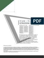 22LG3050-ZA.pdf