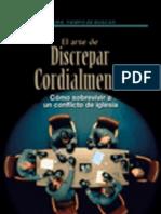 UB029_DiscreparCordialmente1