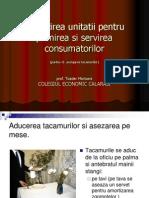 2_pregatirea_unitatii_pentru_servirea_consumatorilor_aranjarea_tacamurilor.ppt