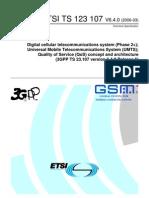 ts_123107v060400p.pdf
