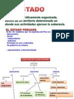 Estructura Del Estado [Autoguardado]