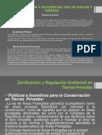 PLANIFICACIÓN Y GESTIÓN DEL USO DE SUELOS Y.pptx