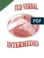 RAZONAMIENTO VERBAL EJERCICIOS BASICOS.docx