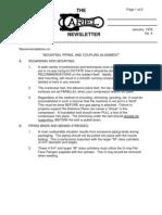 ctb05.pdf