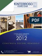 CGMF-2012 (1)