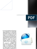 Documento Power Point 1.pptx