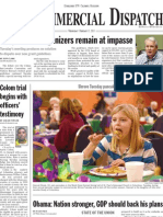 The Commercial Dispatch eEdition 2-13-13