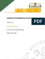 DOE-I.pdf
