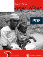 UD-Niger AF web