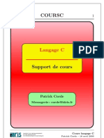 C_Cours(p)